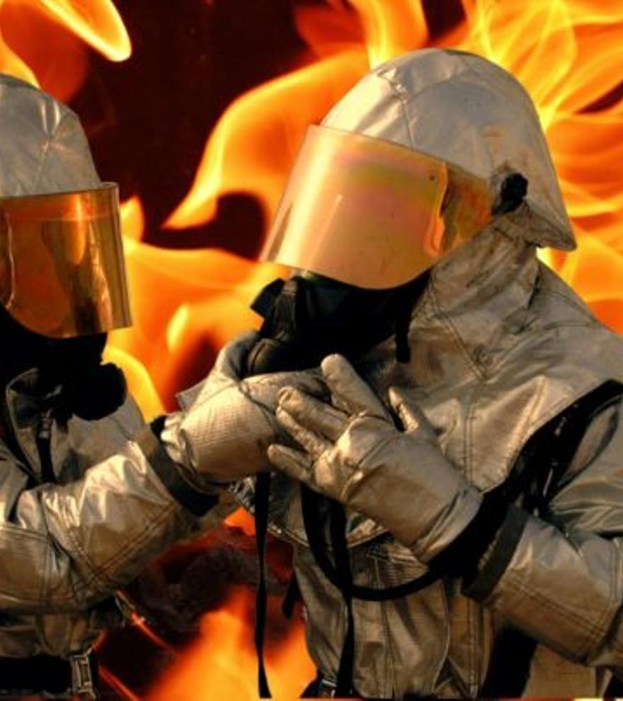 Salud y cambio global (5): Cuidado con el amianto, que nos sigue matando un siglo después