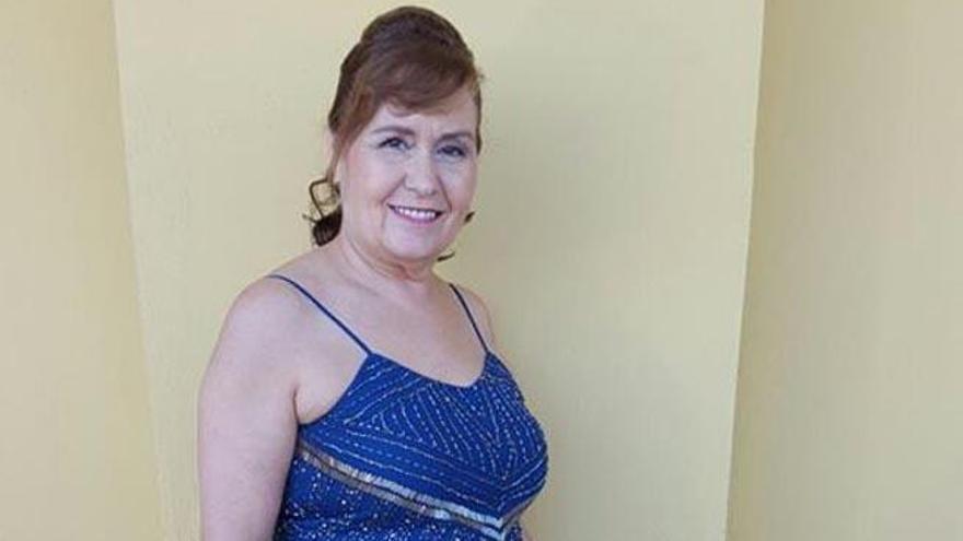 Buscan a una mujer desaparecida en Gran Canaria