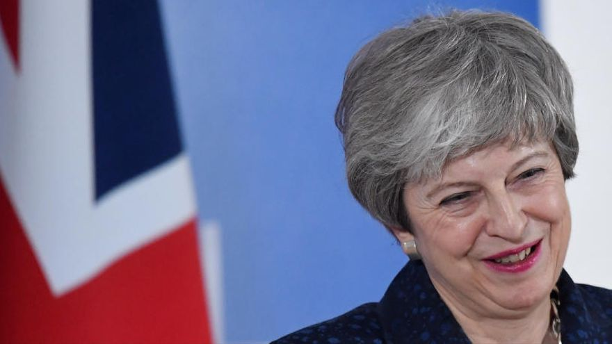 L'ANC demana a Theresa May que doni asil polític a Assange