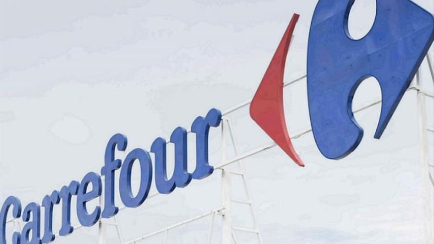 Carrefour eröffnet großen Supermarkt an der Ostküste von Mallorca