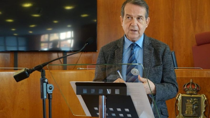 La FEMP reclama la gestión del 15% de los fondos europeos y ayudas que irán a las autonomías