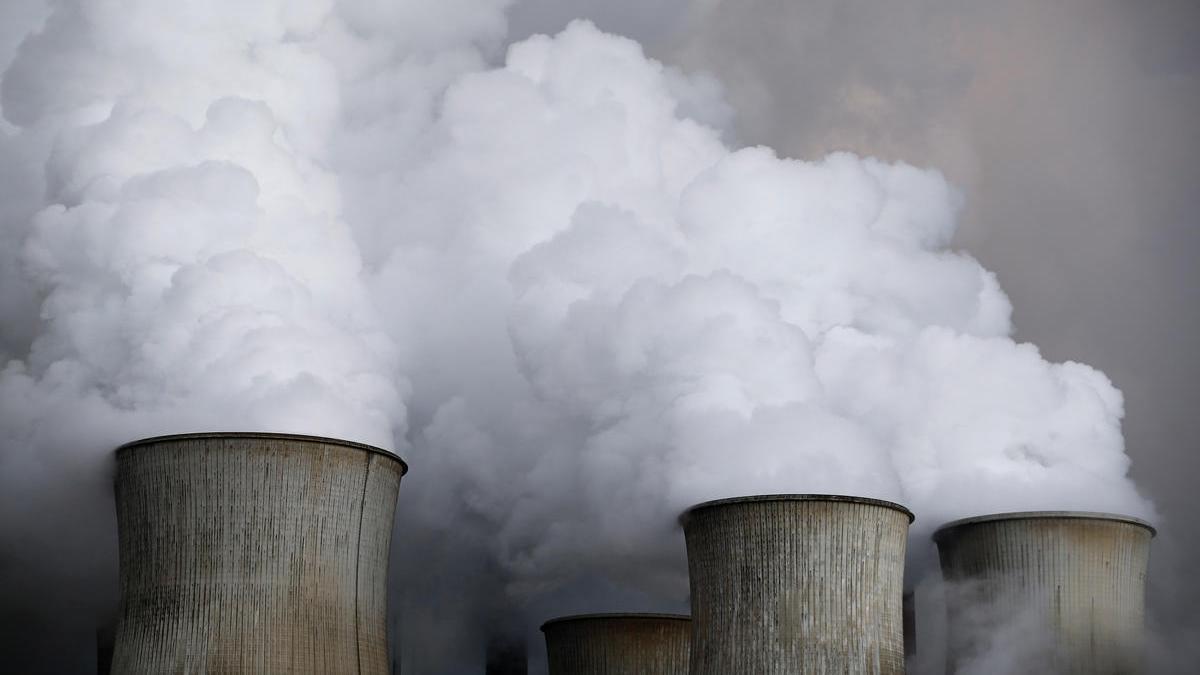 Los investigadores creen que el sistema puede ser aplicable para proteger el medio ambiente.