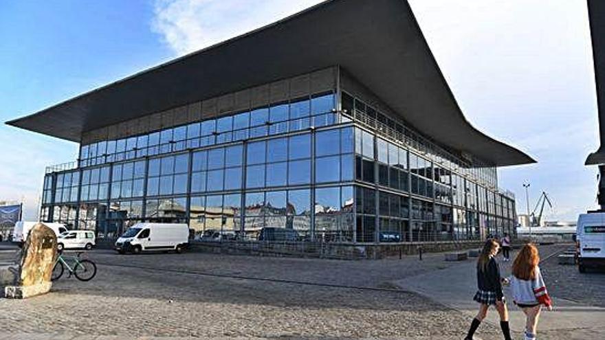El Consorcio de Turismo impulsa una oficina para coordinar la captación de congresos