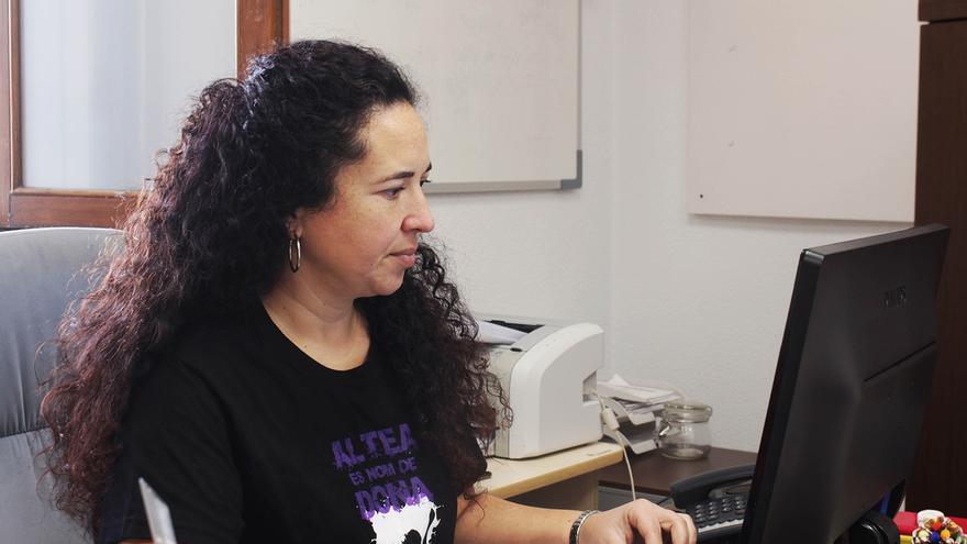 Altea convoca un concurso de micro relatos sobre la violencia de género