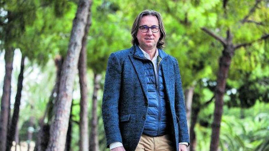 Anaya denuncia injusticias en las exigencias a los candidatos a liderar el PP