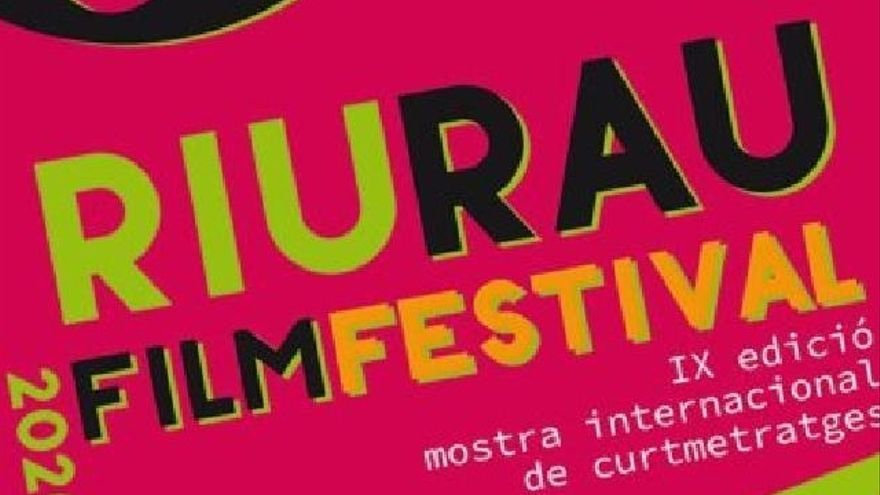 Riurau Film Festival
