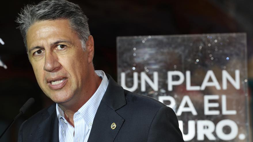 El PP cierra filas en torno a Albiol y le reafirma como candidato en 2023