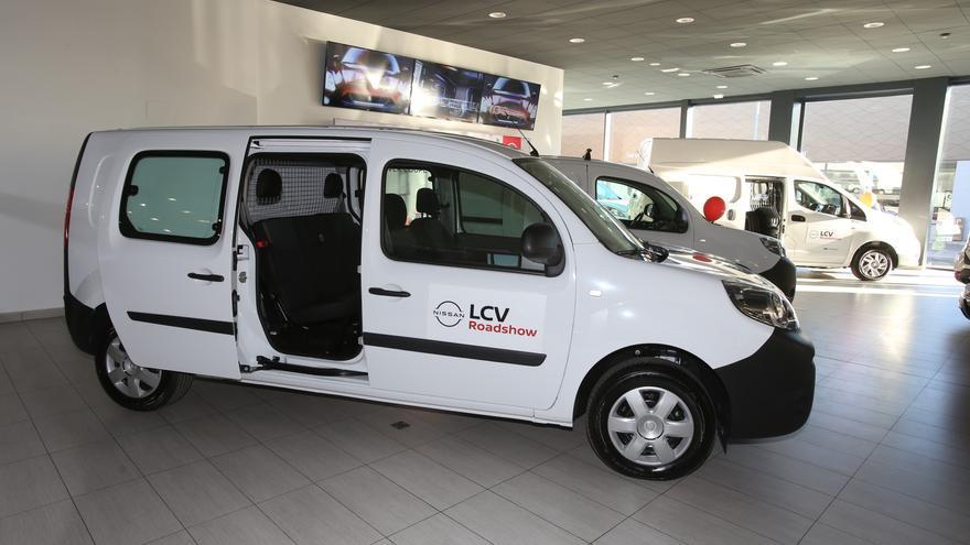 Hasta 7.500 euros de descuento en coches nuevos, de km0 y ocasión de  Nissan