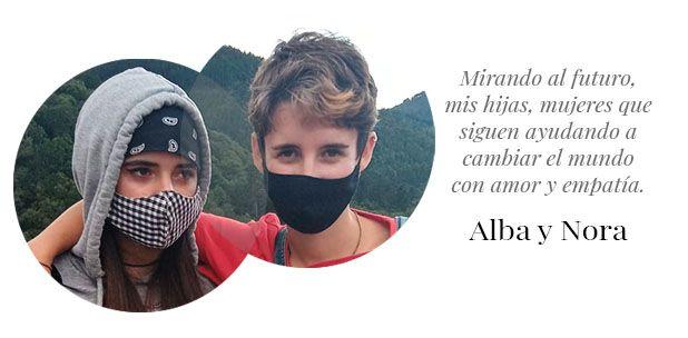 Alba y Nora.jpg