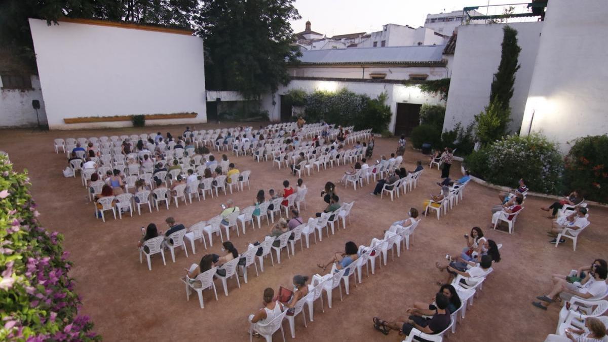 Alberto de Paz dedica un concierto a Ennio Morricone