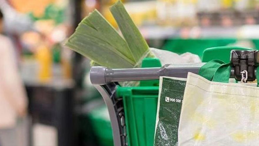 Los cereales quemagrasas de Mercadona que lideran las ventas: buen opción para tu dieta