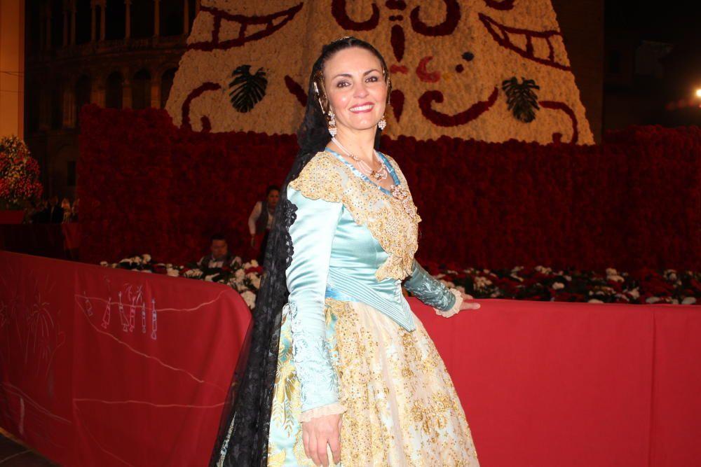 Mónica Pérez (1997)