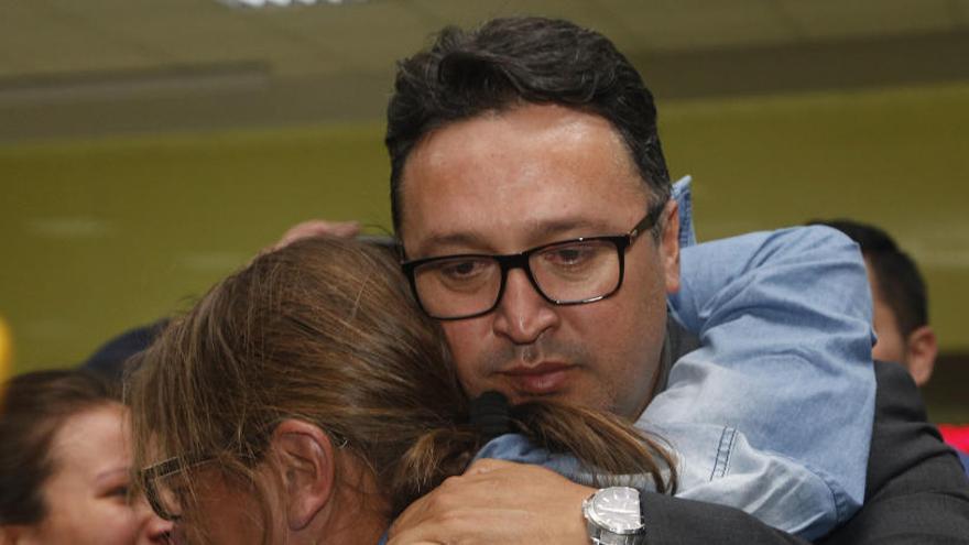Disidentes de las FARC matan a tres periodistas de Ecuador