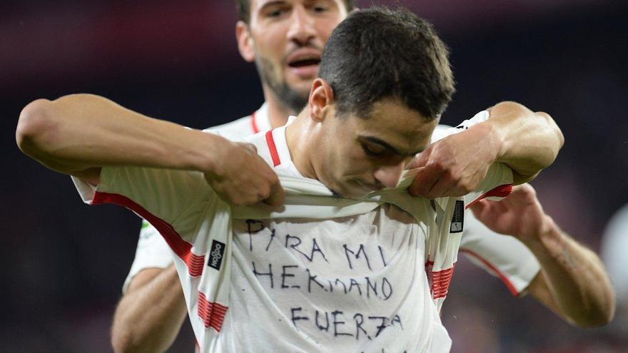 El mundo del fútbol muestra su conmoción por Emiliano Sala