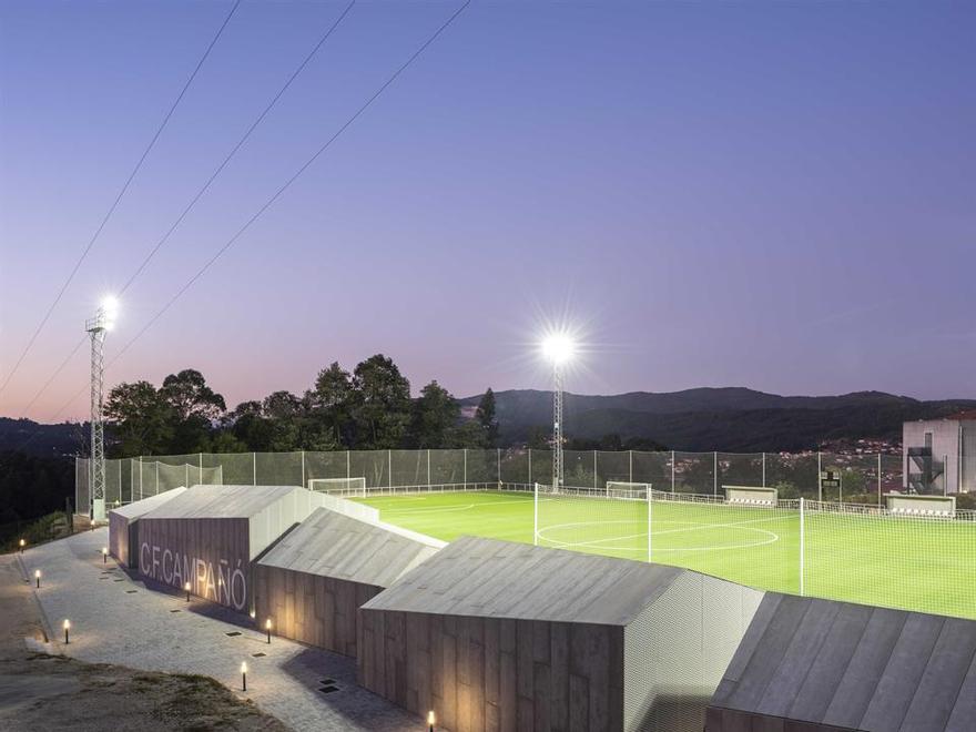 Campo de f�tbol de Campa��, Pontevedra 2.jpg