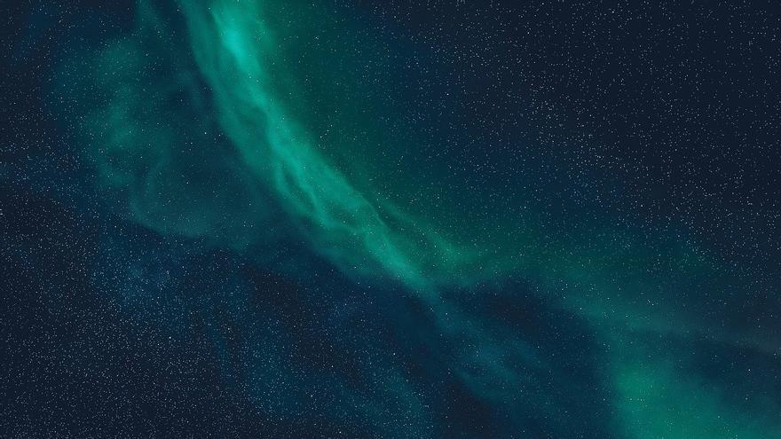 Horóscopo hoy: tu suerte y la predicción para el jueves 28 de enero de 2021