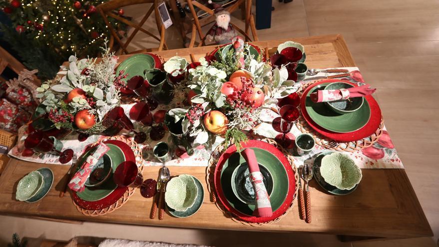 Feijóo plantea contabilizar a los niños a parte para fijar el límite en las reuniones de Navidad