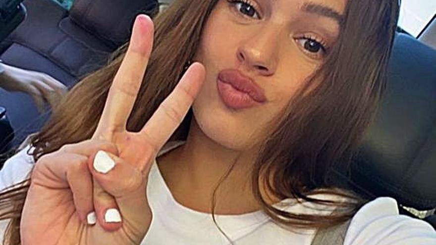 Rosalía y Billie Eilish anuncian en Instagram su ansiada canción: 'Lo vas a olvidar'