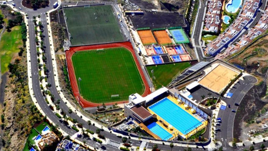 Águilas, Marino y Cultural Leonesa, en la ruta del Tenerife hacia la Liga