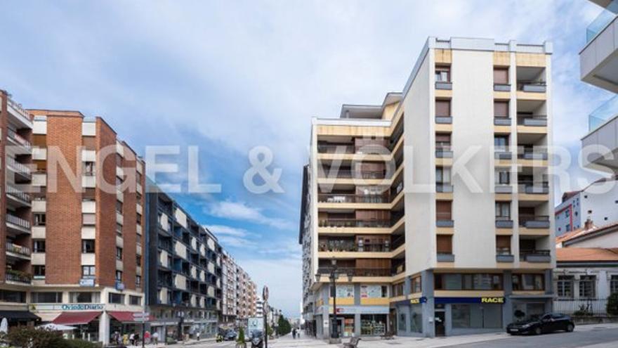 ¿Buscas pisos en alquiler? Los siguientes acaban de ser publicados en Asturias