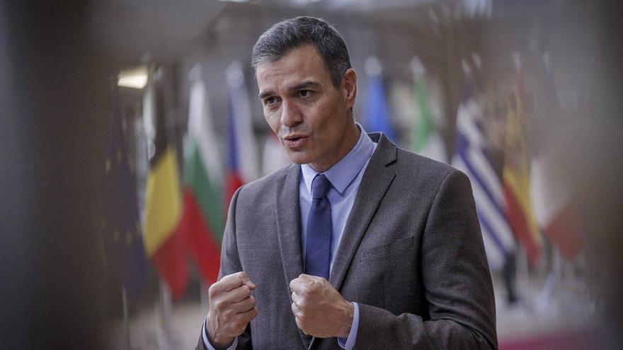 El Consejo de Europa amonesta a España por los cambios en la elección del CGPJ