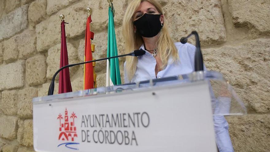 Trámites en el Ayuntamiento de Córdoba: menos papeles y más rapidez