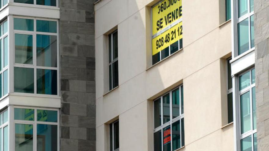Los aspirantes a una hipoteca deberán pasar un test ante notario