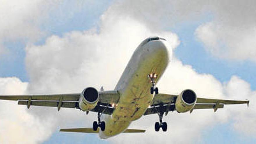 So viel Geld bekommen Sie für verspätete Mallorca-Flüge