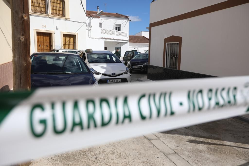 Crimen machista en Posadas: un hombre asesina a su exmujer