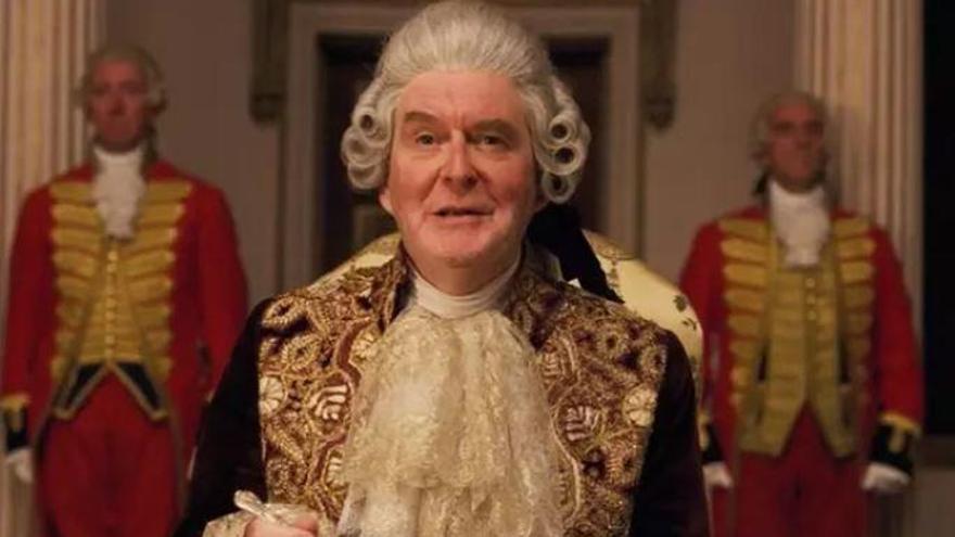 'Los Bridgerton': La dramática y real historia del rey Jorge III