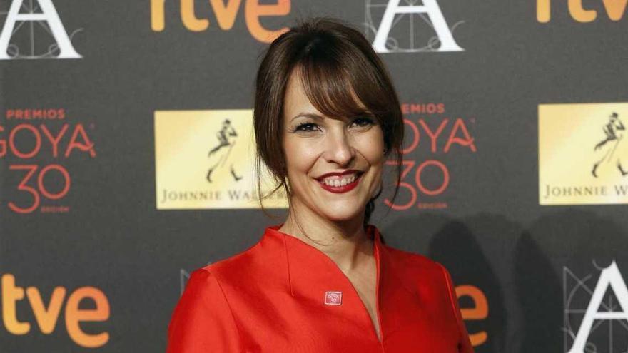 Paula Ortiz rodará 'Teresa', sobre la santa de Ávila, con Blanca Portillo