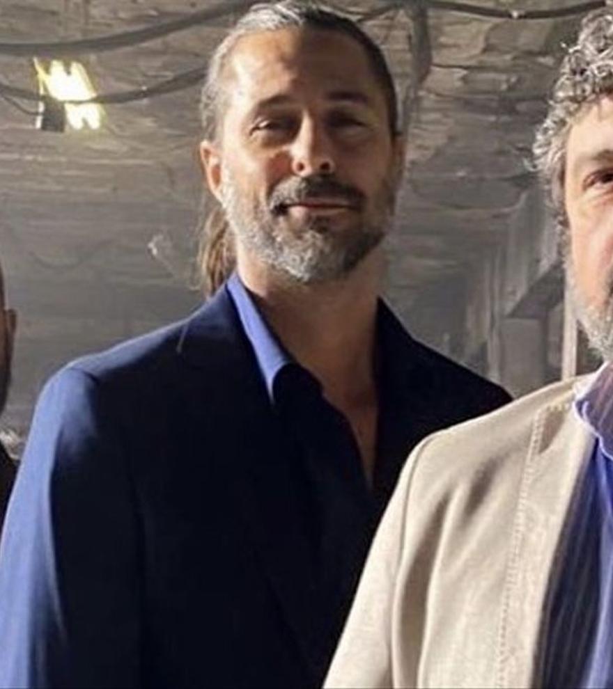 """""""Los hombres de Paco"""", en la cuerda floja: estos son los motivos que pueden llevar a la cancelación de la serie"""