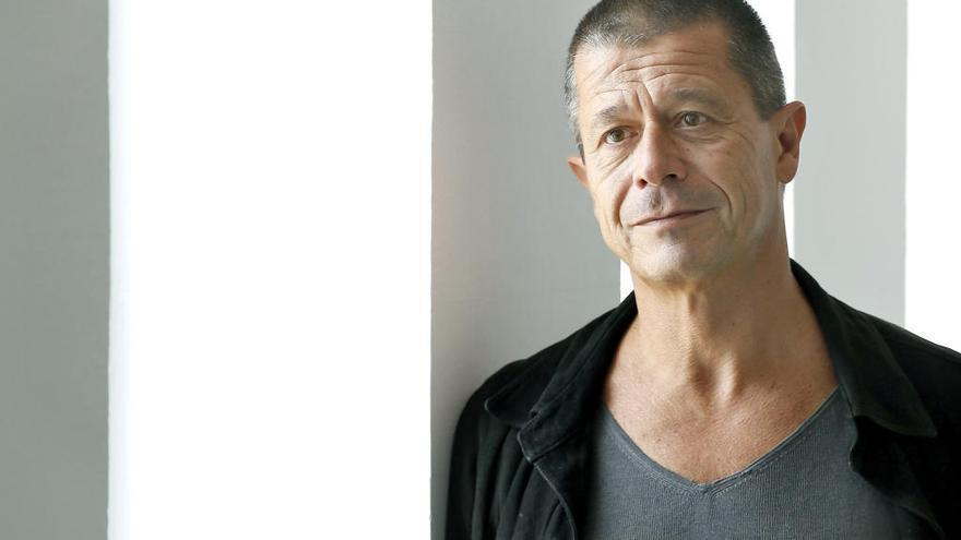 Emmanuel Carrère, el gran reclamo de las Converses de Formentor