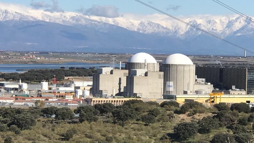 Las nucleares aseguran no estar amortizadas y advierten de que el recorte del Gobierno abocará a su cierre