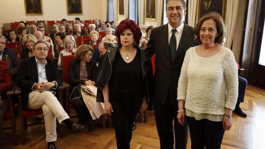 """""""La Castalia"""" reivindica la zarzuela con un ciclo de conferencias"""