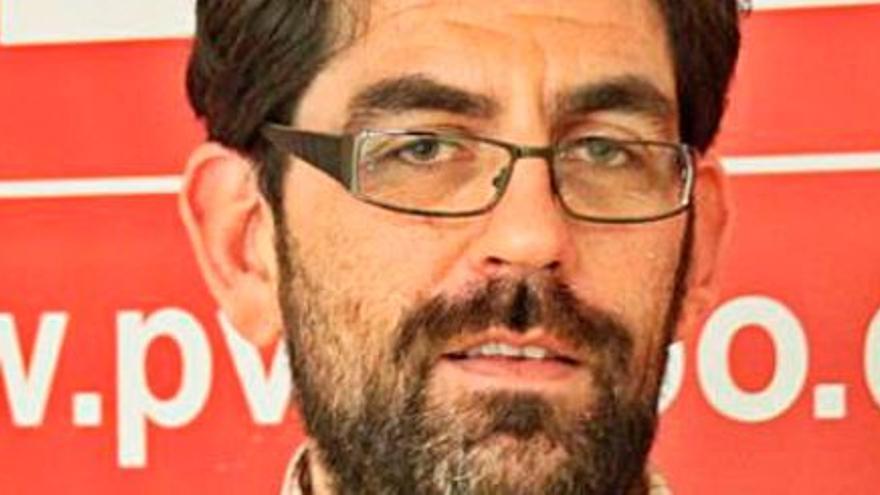 La C. Valenciana lidera el fraude en los contratos bonificados