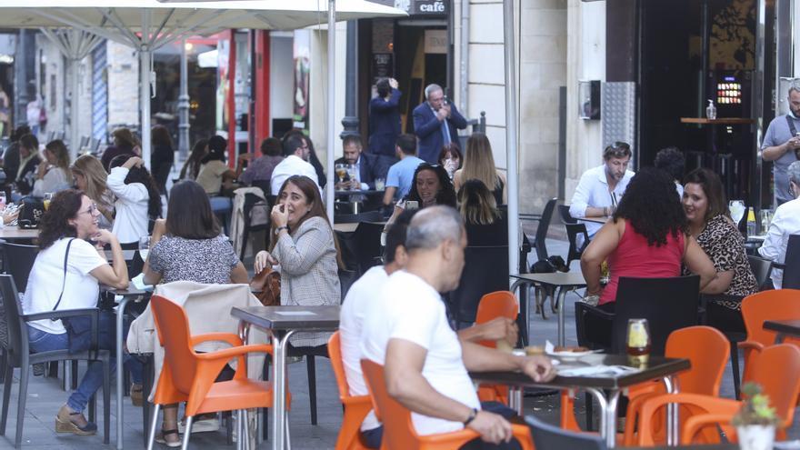 Un juzgado sentencia que Pavón denegó la licencia a un pub en Alicante pese a existir informes favorables
