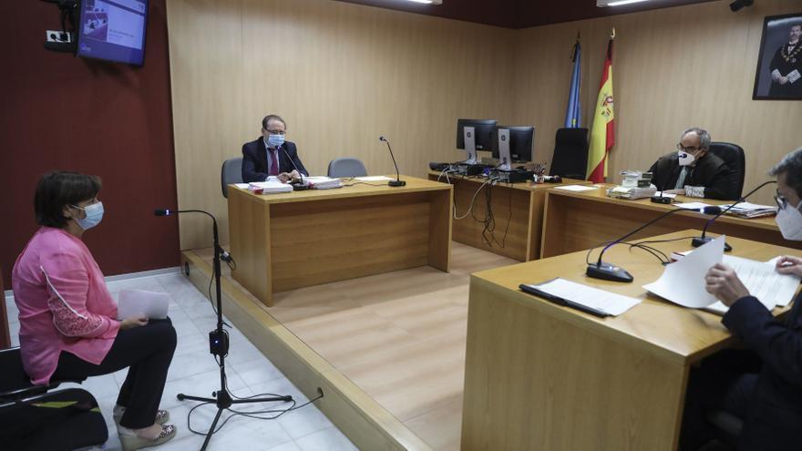Foro pedirá en comisión municipal la sentencia sobre Protección Civil