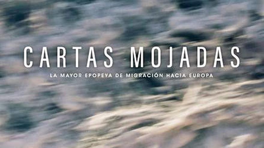 El Festival de Cine de Alicante exhibirá cuatro películas de temática social