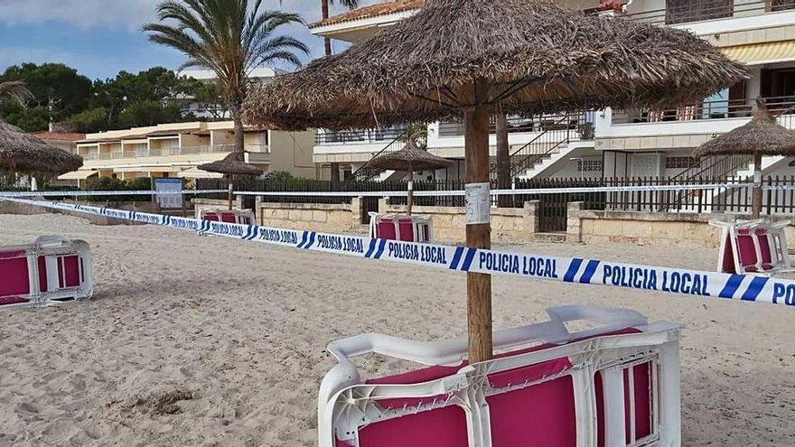 Trotz Corona: Hotels in Alcúdia planen Eröffnung für Ende April