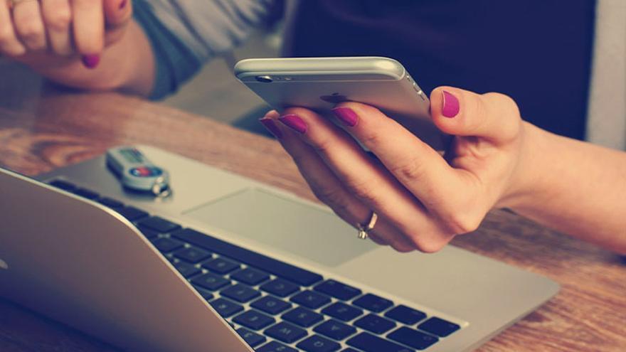 Sensus Communis-Foro Universitas: 'Customer experience: digitalización y personalización'