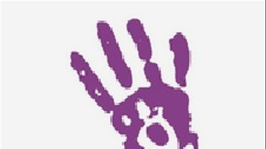 Taula rodona sobre les violències masclistes