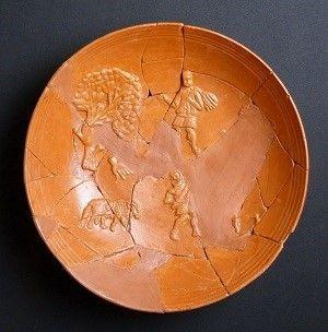 Plato Terra Sigilata.jpg