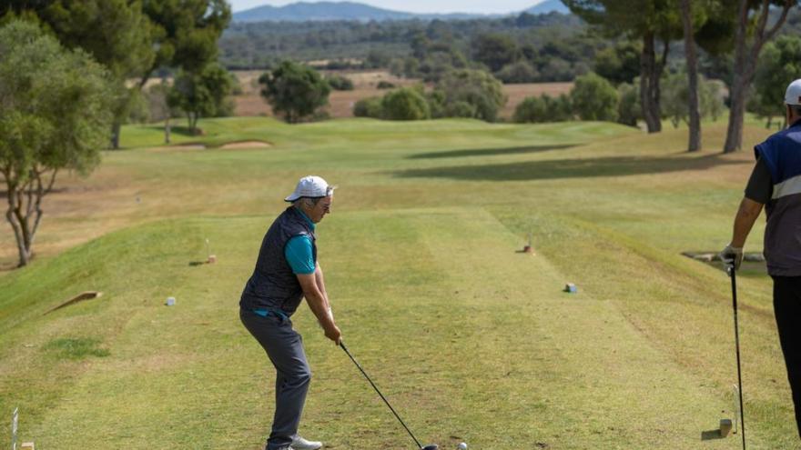Llega la XXIX edición del Torneo de Golf Diario de Mallorca.