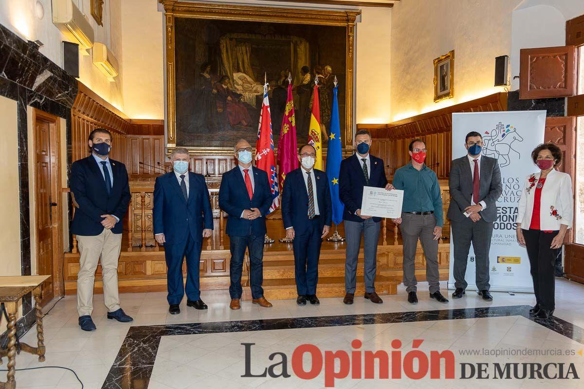 EmbajadordeEspañaantelaUNESCO017.jpg