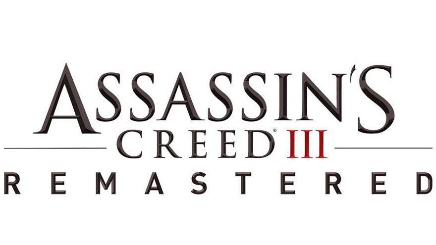 Estos son los requisitos de 'Assassin's Creed III Remastered' para PC