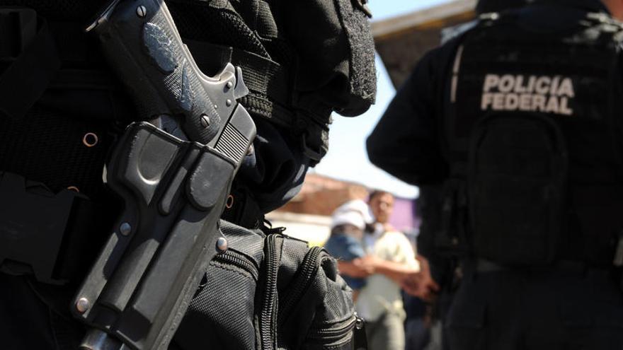 Asesinado a tiros el alcalde del municipio mexicano de Chahuites, en Oaxaca