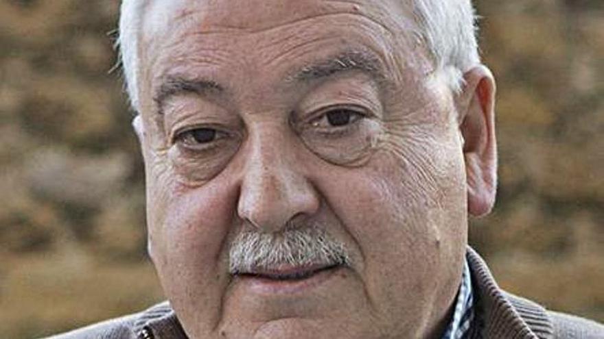 Ribera de Arriba rechaza abonar los honorarios de los abogados del exalcalde
