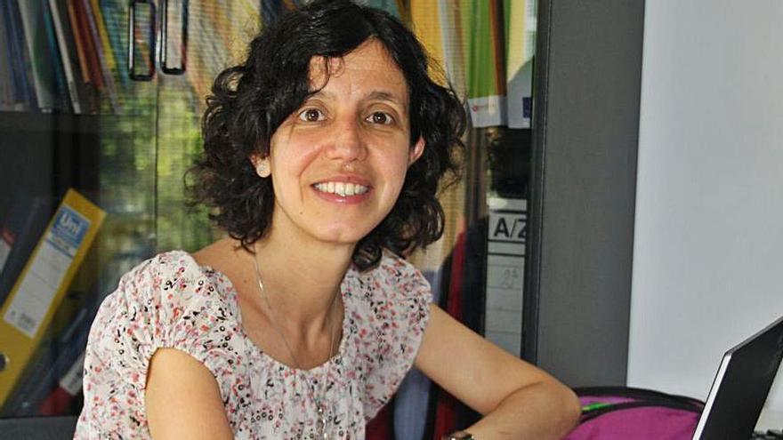 Una professora recapta més de tres mil euros perquè una alumna vagi a la universitat