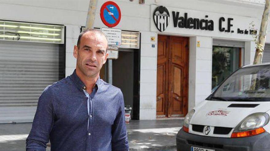 El agente de Kang In aclara la salida del jugador del Valencia